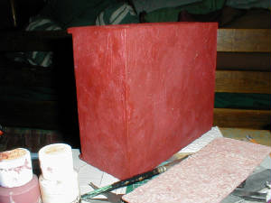 box-painted-red.jpg