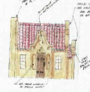 rik-pierce-sketch-front.jpg